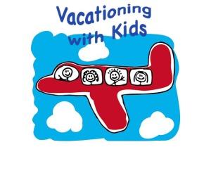 Vacationingwithkids