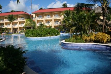 Punta Cana 1 226 copy