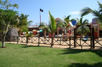 Punta Cana 123 copy
