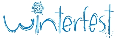 winterfest_logo_blue