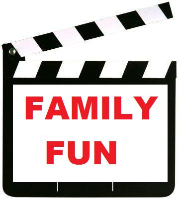 family-fun-movie-clapboard2