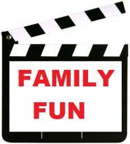 family-fun-movie-clapboard2