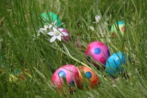 20110423_Easter_eggs