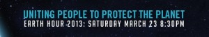 earth-hour-updated2013banner-2
