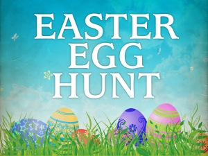 easter egg hunt_t_nv