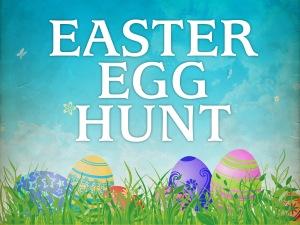 easter egg hunt_t_nv
