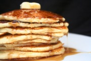 pancakes-047