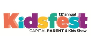 kidsfest-618