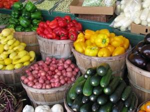 farmers_market_2539937014_f55ecebf38_b
