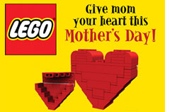 lego_mothersday_en