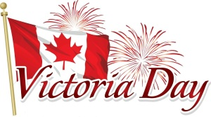 Victoria Day 5