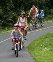 11943914-family-biking