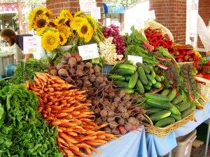 farm market(1)