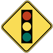 traffic-light-ahead