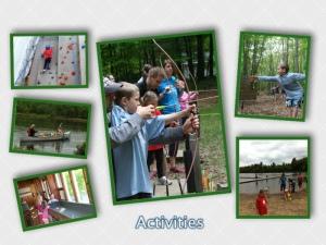VWK OPC Activities