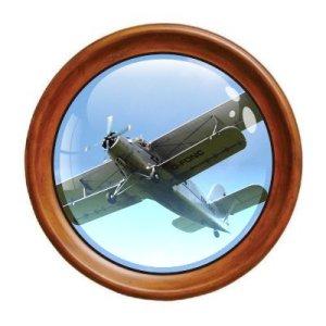 BulletsummerAirplane01