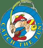 catch-the-fun