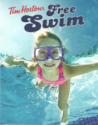 Tim-Hortons-Free-Swims