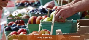 farmers-market-slideshow3