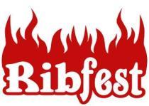 ribfest5