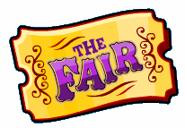 fall-fair-2010